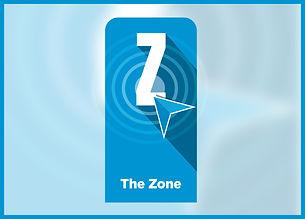 TimeZone.jpg