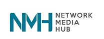 Network media hub.png
