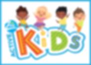 ACTIVE KIDS.png