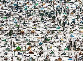 1st_Fyodor_Savintsev_Toy_houses_RU.jpg