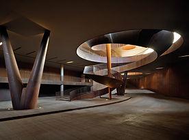 mimarlık-akademisi-antinori-italya-1.jpg