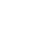 drs color type white.png