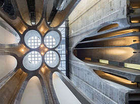 776_5_HR_ZeitzMOCAA_HeatherwickStudio_Cr
