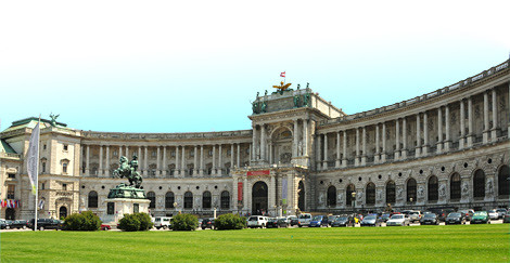 Viyana Teknik Üniversitesi /Avusturya :