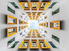viyanametri-mimarlık_akademisi.jpg