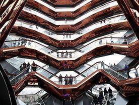 mimarlık akademisi-vessel-new york- (1).