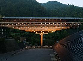 mimarlık_akademisi-yusuhara.jpg