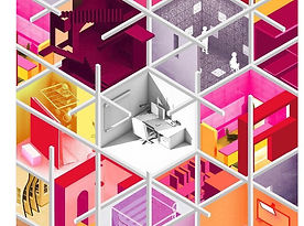 mimarlık akademisi-instagram-mimarlık öğ