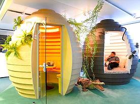 mimarlık_akademisi-google-ofis.jpg