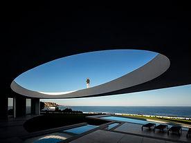 mimarlık-akademisi-casa-eliptica-eliptik