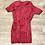 Thumbnail: Isabel Marant Textured Dress
