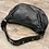 Thumbnail: Henry Beguelin Leather Purse