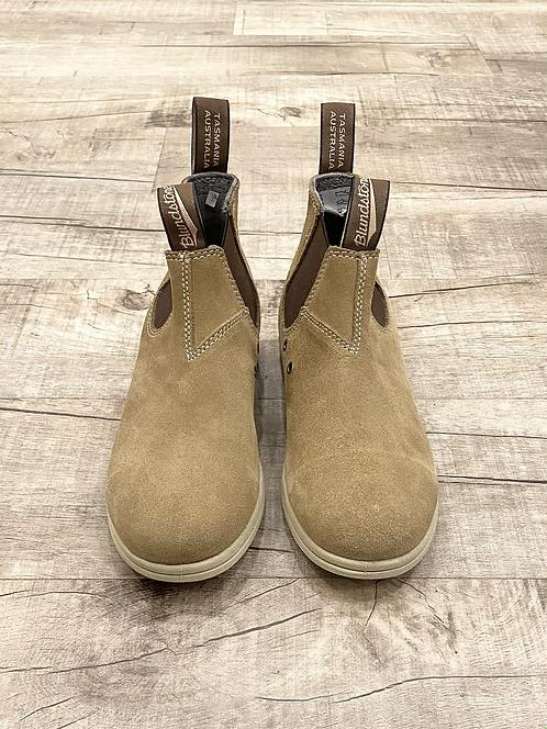 Blundstone Waterproof Boots