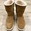 Thumbnail: Ugg Shearling Boot