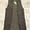 Thumbnail: A Detacher Long Sweater Vest