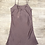 Thumbnail: Sula Silk Slip Dress