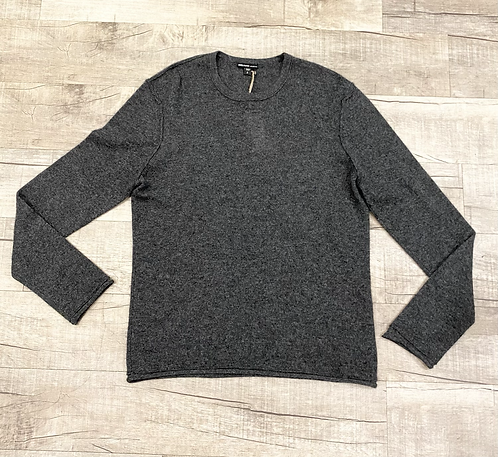James Peres Cashmere Sweater