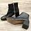 Thumbnail: LOQ Square Heel Boots