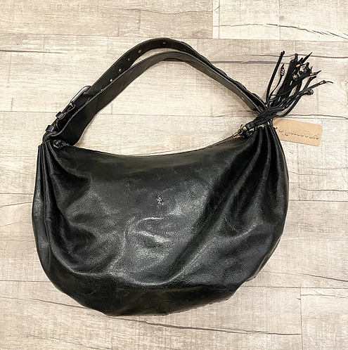 Henry Beguelin Leather Purse