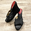 Thumbnail: Christian Louboutin Platform Sandals