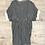 Thumbnail: Shakuhachi Print Dress