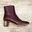 Thumbnail: Jerome Dreyfuss Patricia Boots