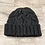 Thumbnail: Hatattack Fisherman Cable Hat