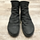 Thumbnail: Trippen Leather Booties