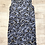 Thumbnail: Dries Van Noten Print Dress