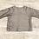 Thumbnail: Erica Tanov Zip Up Jacket