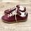 Thumbnail: Margiela Suede Sneakers