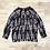 Thumbnail: Isabel Marant Print Silk Blouse