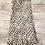 Thumbnail: Realisation Print Silk Skirt