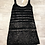 Thumbnail: Erica Tanov Crochet Cotton Dress