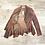 Thumbnail: Blur Leather Jacket