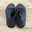 Thumbnail: Golden Goose City Shoes