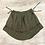 Thumbnail: IRO Eyelit Skirt