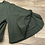Thumbnail: Alabam Chanin Butterfly Sleeve Jacket