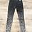 Thumbnail: Hudson Leopard Print Pants