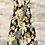 Thumbnail: Dries Van Noten Floral Dress