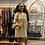 Thumbnail: Doen Longsleeve Dress