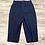 Thumbnail: Marc Jacobs Crop Slacks