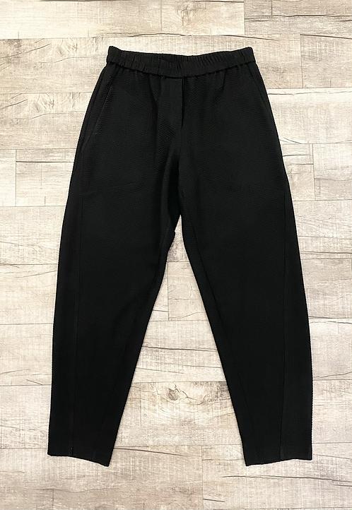 Ruti Textured Pants