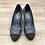 Thumbnail: Chanel Heels