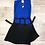 Thumbnail: Anagram Dress