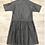 Thumbnail: CLOSED Denim Dress
