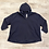 Thumbnail: Ashley Rowe Cotton Pullover