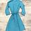 Thumbnail: Erica Tanov Linen Dress
