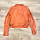 Thumbnail: IRO Moto Leather Jacket