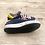 Thumbnail: Golden Goose Star Sneakers